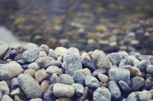 rocks-698504_640